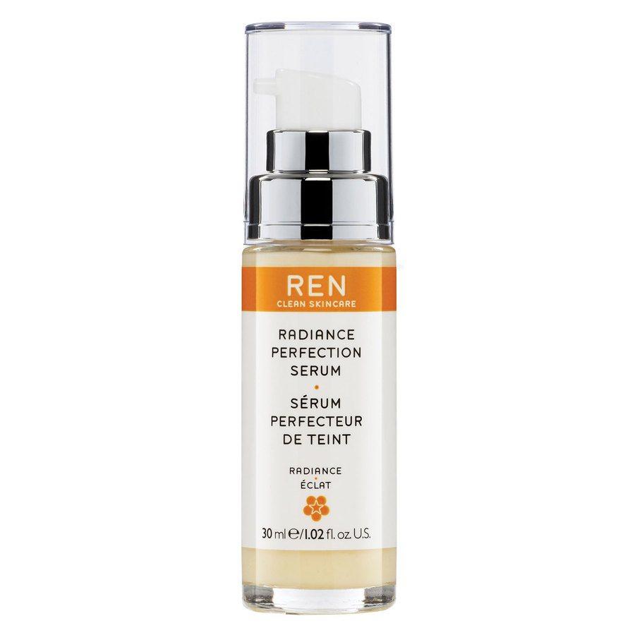 REN Clean Skincare Radiance Perfection Serum 30ml