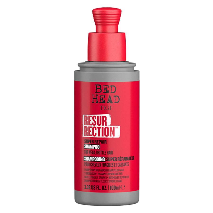 Tigi Bedhead Mini Resurrection Shampoo 100ml