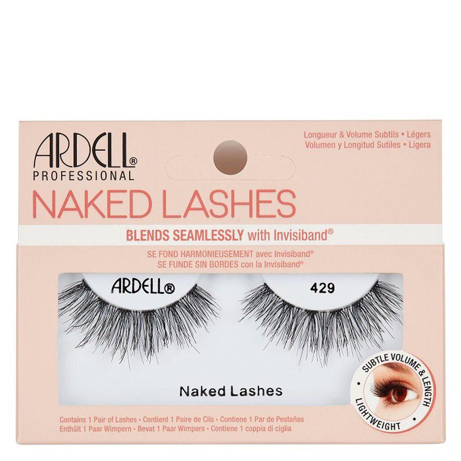 Ardell Naked Lash 429