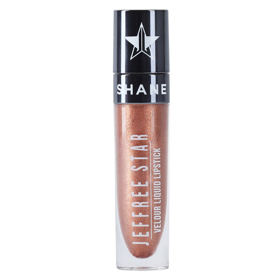 Jeffree Star Velour Liquid Lipstick I Gotta Go 5,6ml