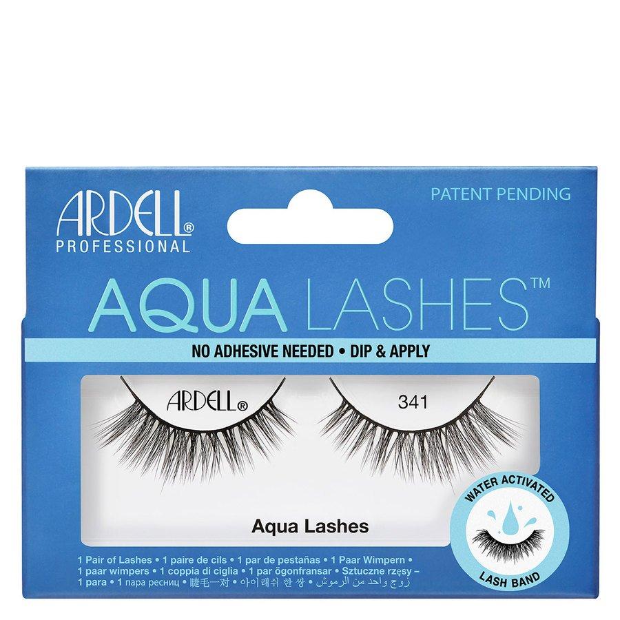 Ardell Aqualashes 341