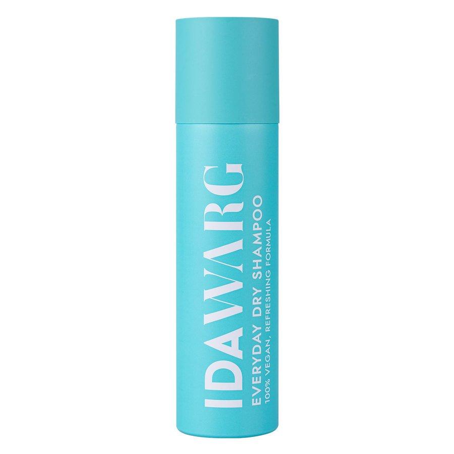 Ida Warg Dry Shampoo 150ml