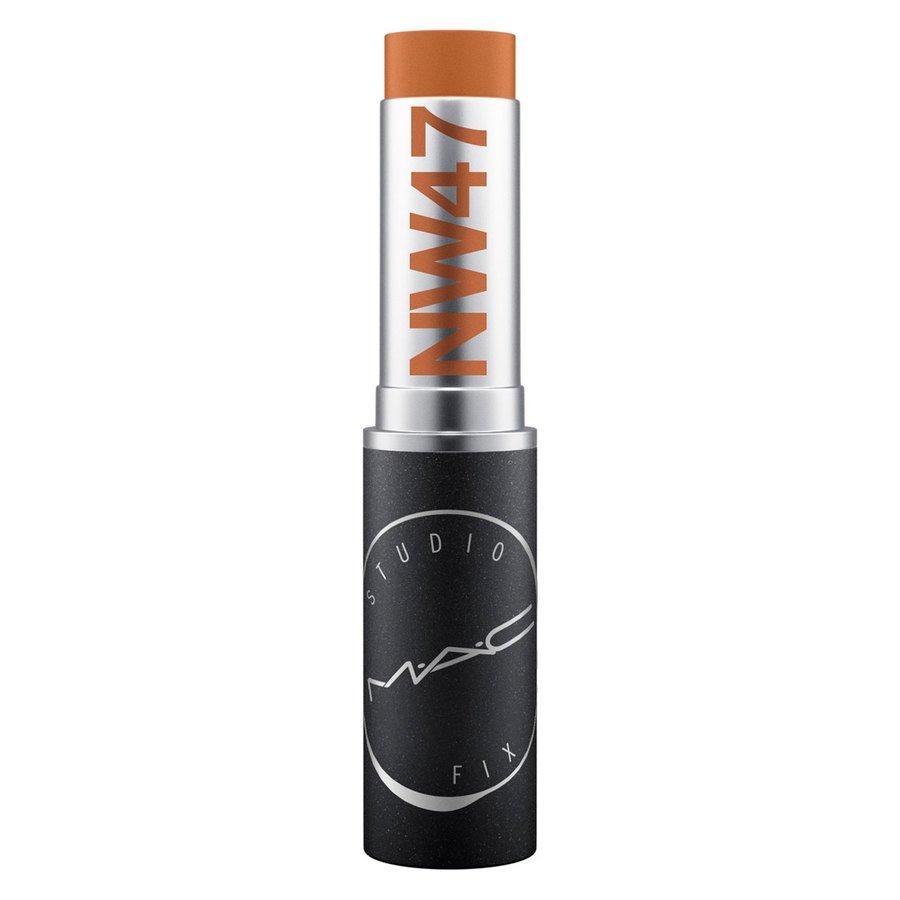 MAC Studio Fix Soft Matte Foundation Stick NW47 9g