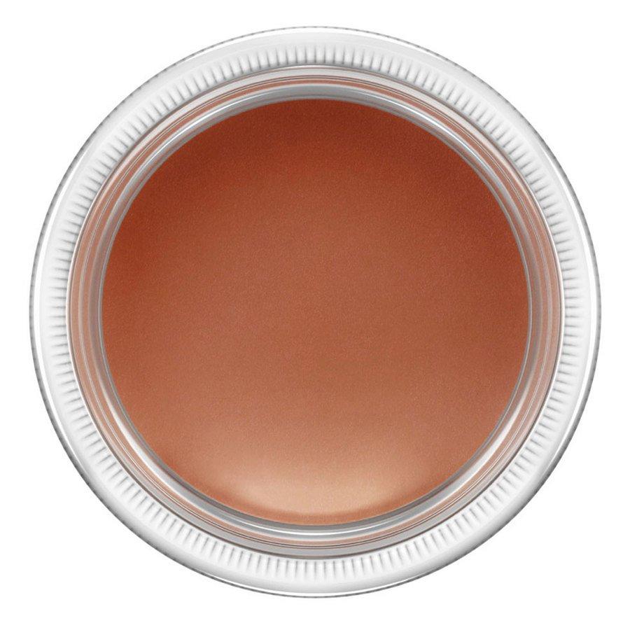 MAC Cosmetics Pro Longwear Paint Pot Belle Epic 5g