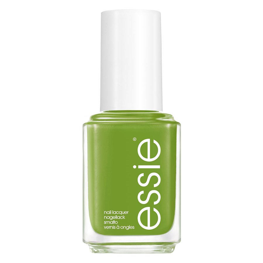 Essie #724 Come On Clover 13,5ml