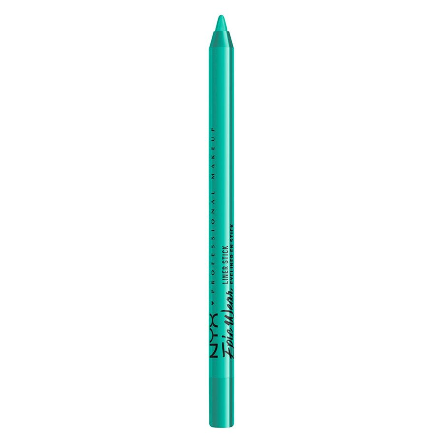 NYX Professional Makeup Epic Wear Liner Sticks Blue Trip 1,21g