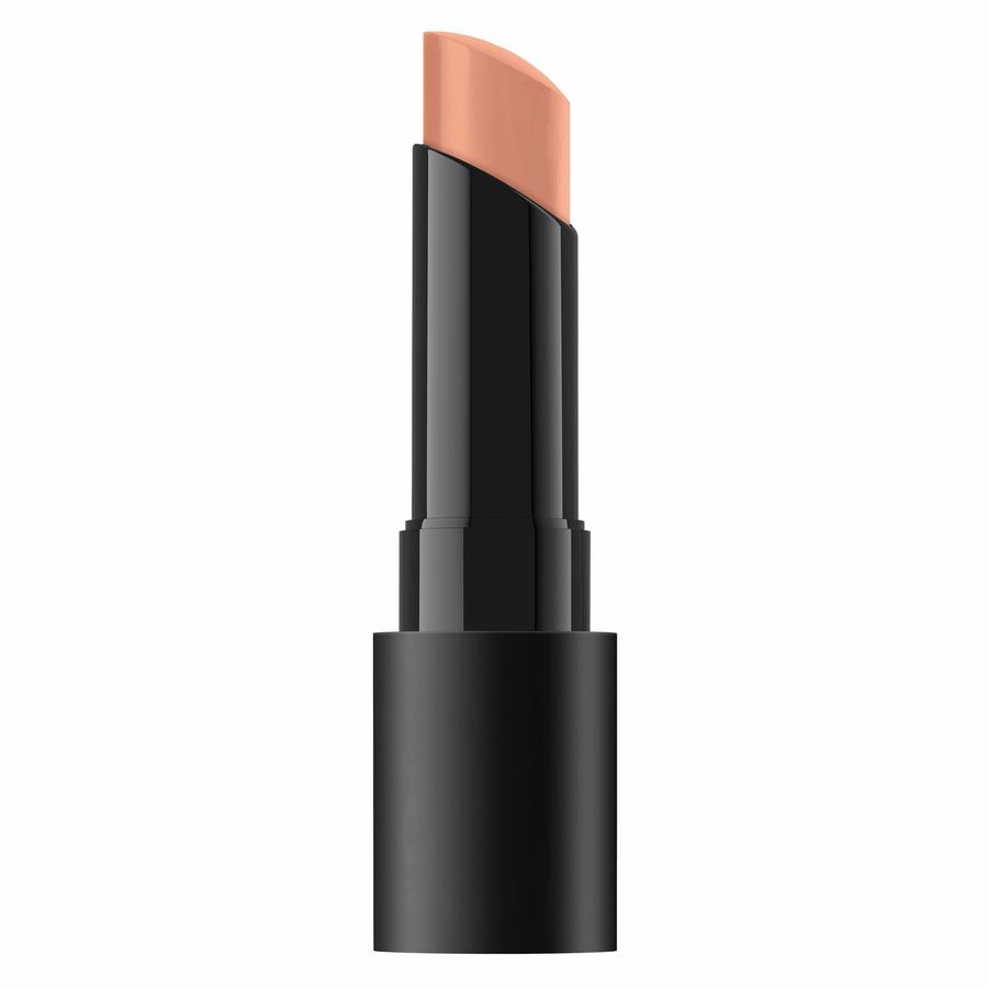 BareMinerals Gen Nude Radiant Lipstick Sexpot 3,5g