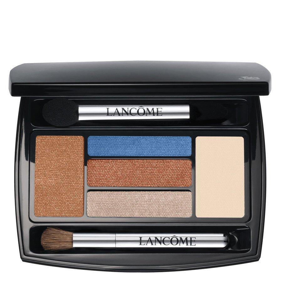 Lancôme Hypnôse Drama Eyeshadow Palette #DR11 Blue Twist
