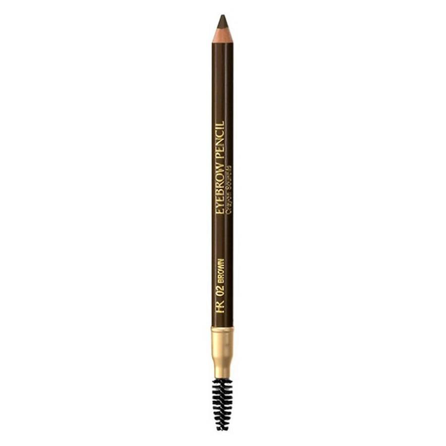 Helena Rubinstein Eyebrow Pencil #02 Brown