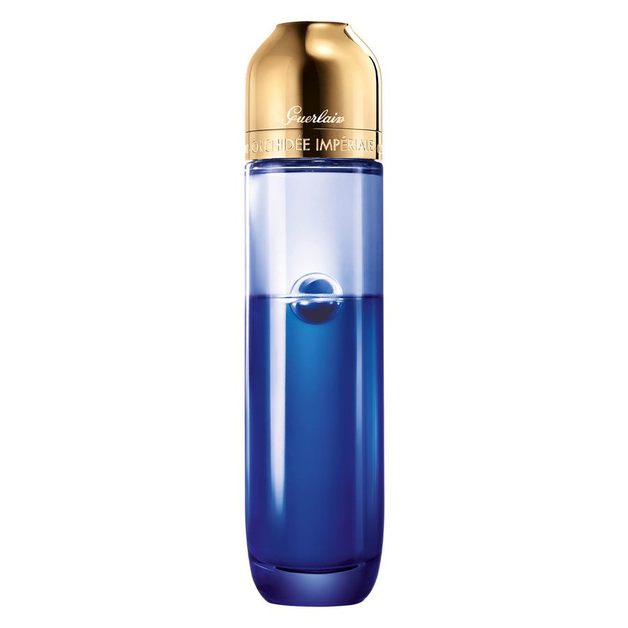 Guerlain Orchidee Imperiale Night Detox 125ml