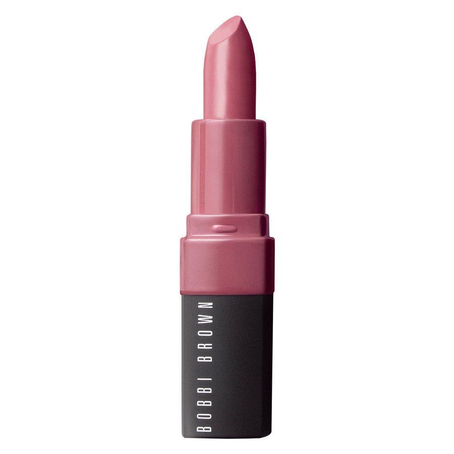 Bobbi Brown Crushed Lip Color Lilac 3,4g