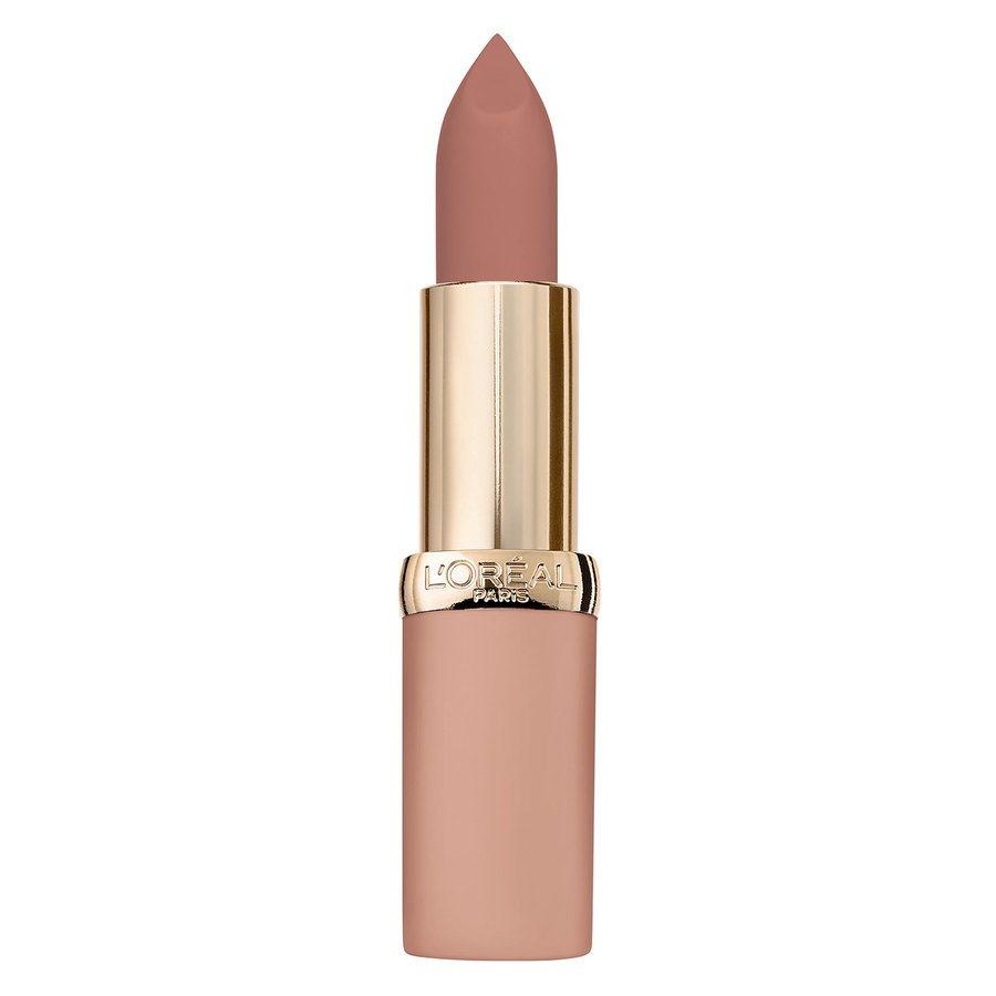 L'Oréal Paris Color Riche Free The Nudes #03 No Doubts 5g