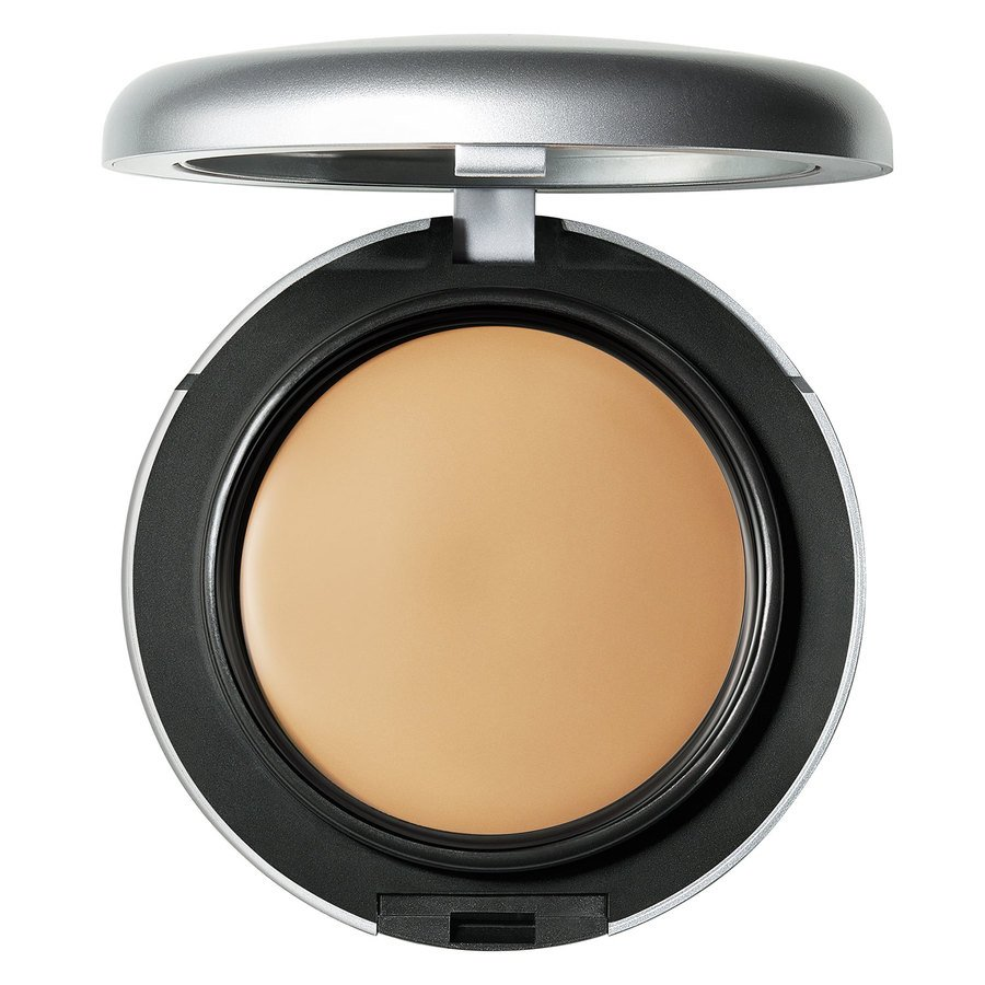 MAC Cosmetics Studio Fix Tech Cream-To-Powder Foundation NC13 10g