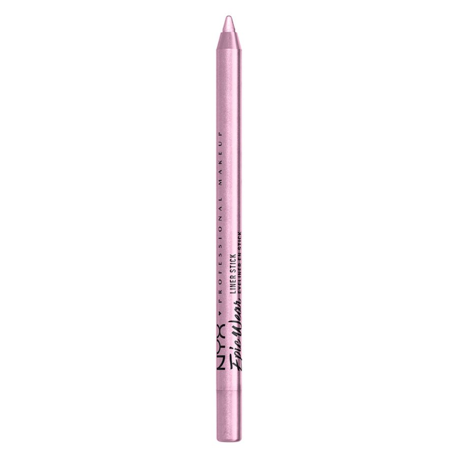 NYX Professional Makeup Epic Wear Liner Sticks Frosted Lilac 1,21g