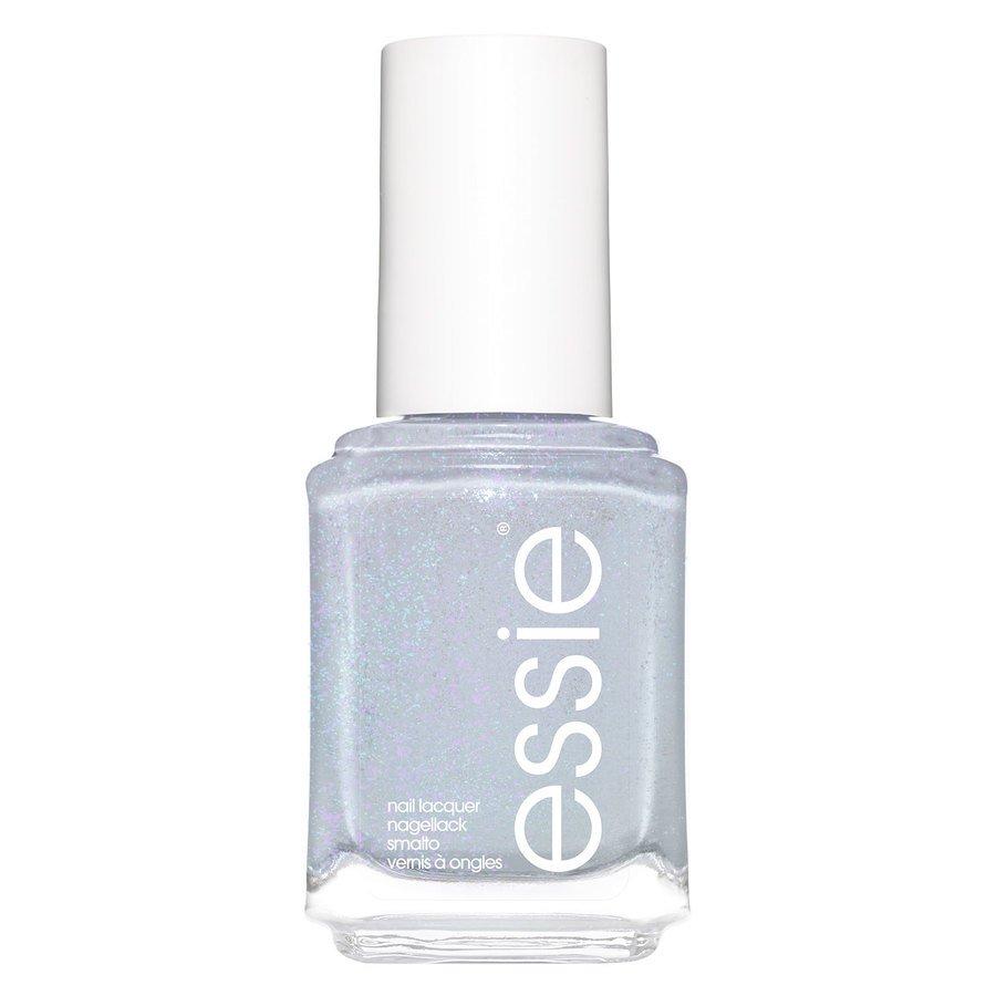Essie #688 Make A Splash 13,5ml
