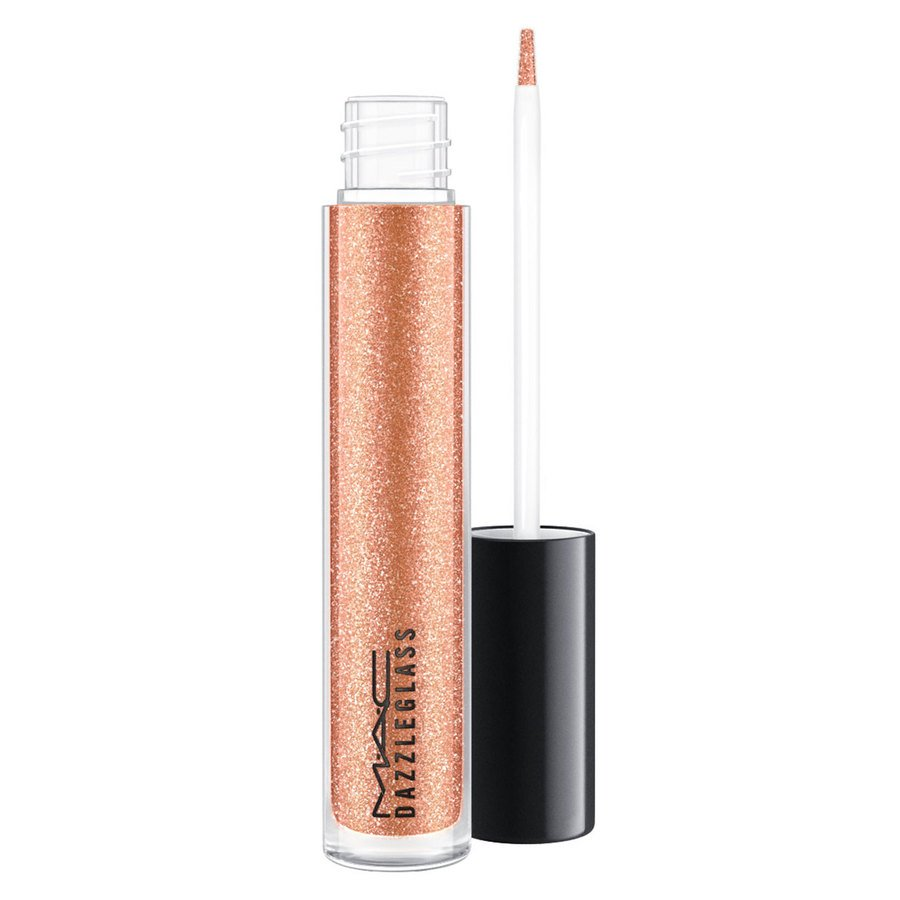 MAC Dazzleglass Go For Gold 1,92g