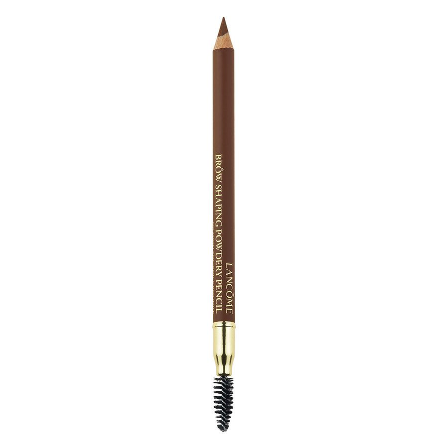 Lancôme Crayons Sourcils Brow Shaping Powdery Pencil 05 1,2g