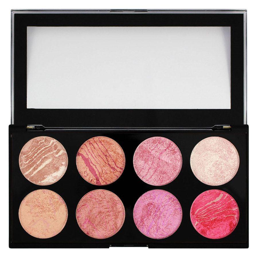 Makeup Revolution Blush Queen 13g