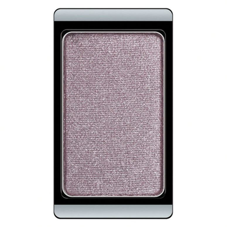 Artdeco Eyeshadow #86 Pearly Smokey Lilac 0,8g