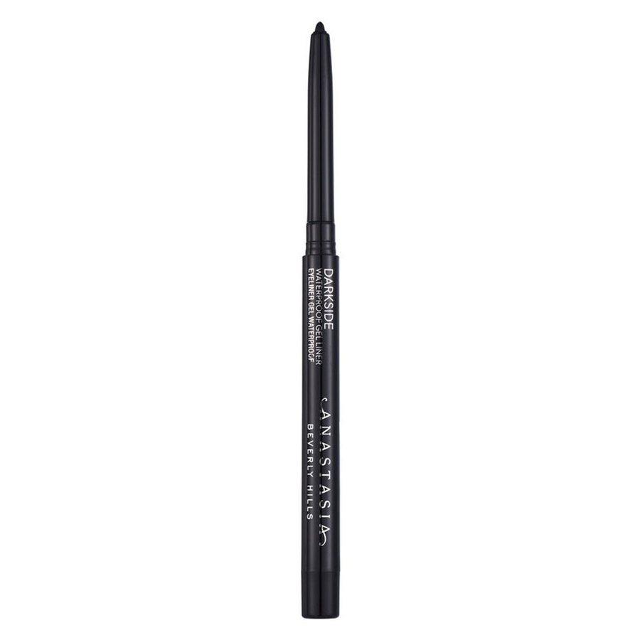 Anastasia Beverly Hills Darkside Waterproof Gel Eyeliner