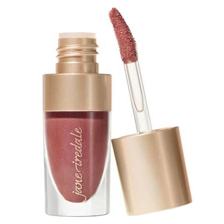 Jane Iredale Beyond Matte Lip Fixation Lip Stain Fascination 2,6ml