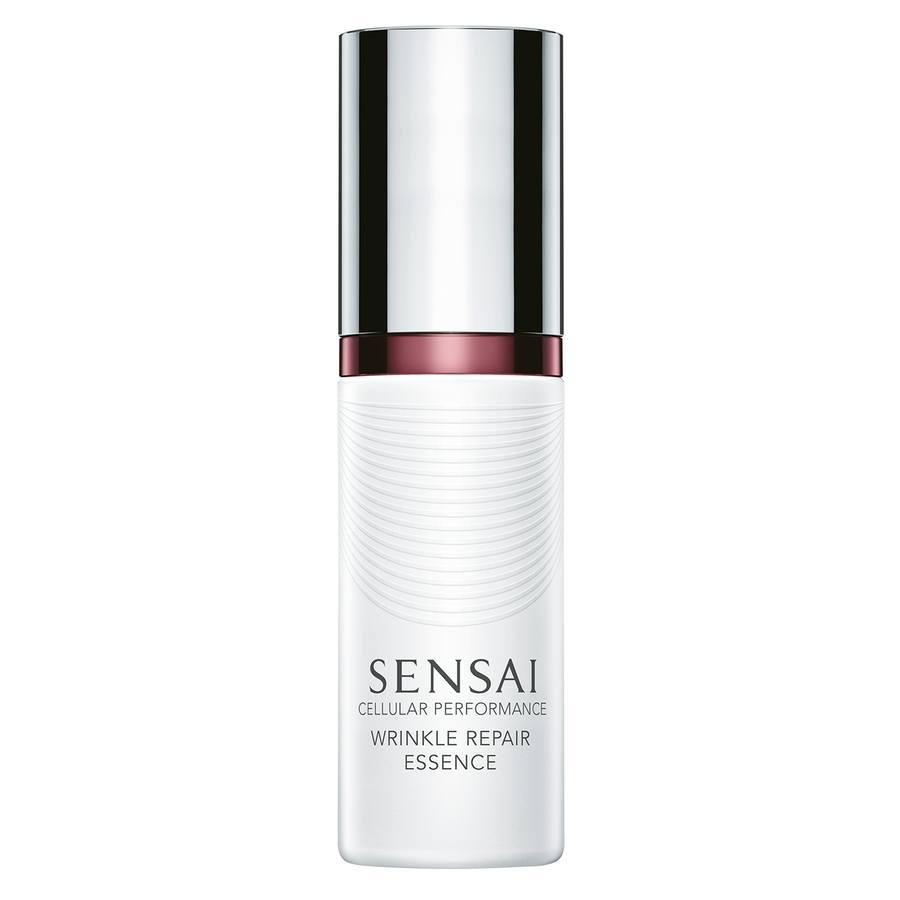 Sensai Wrinkle Repair Essence 40ml