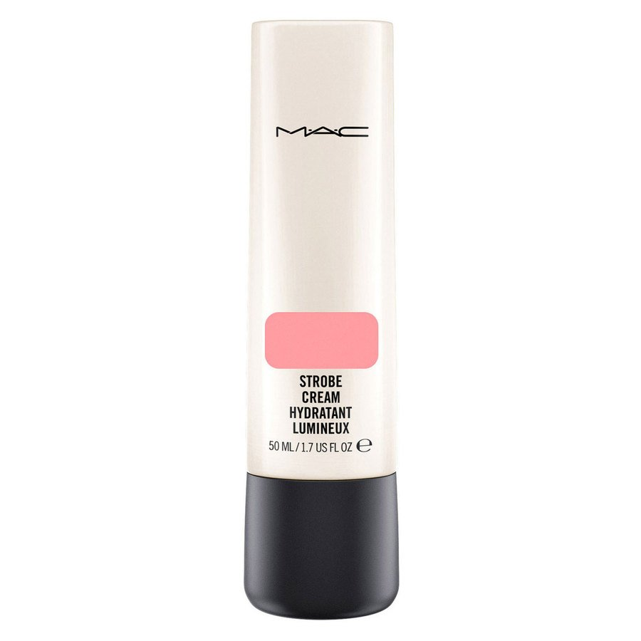 MAC Strobe Cream Redlite 50ml