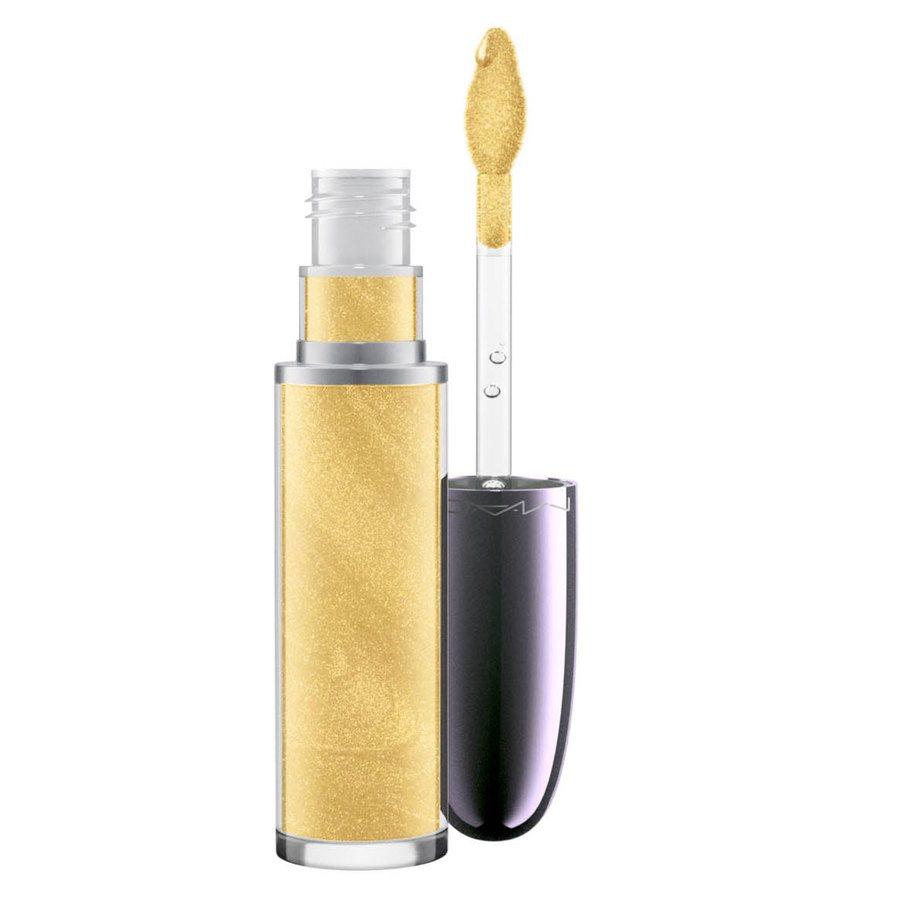 MAC Grand Illusion Glossy Liquid Lipcolour Florescence 5ml