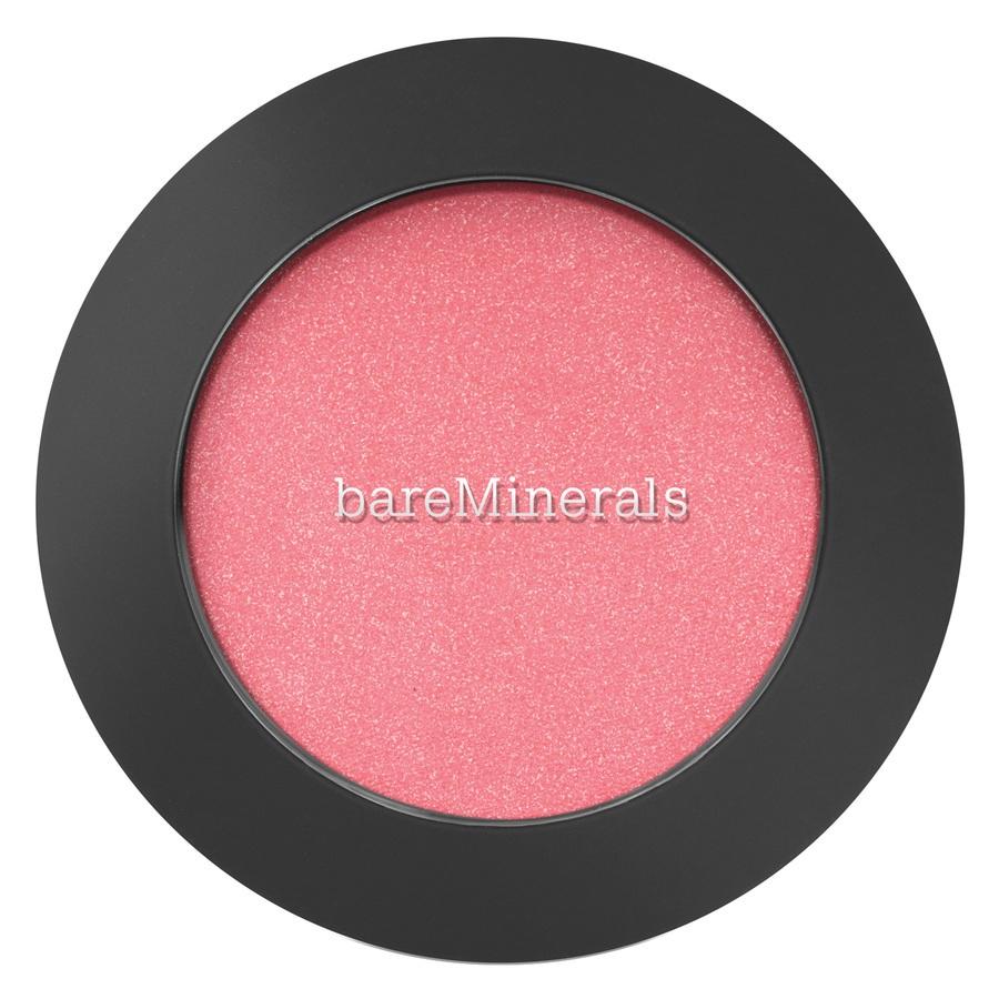 bareMinerals Bounce & Blur Blush Pink Sky 5,9g