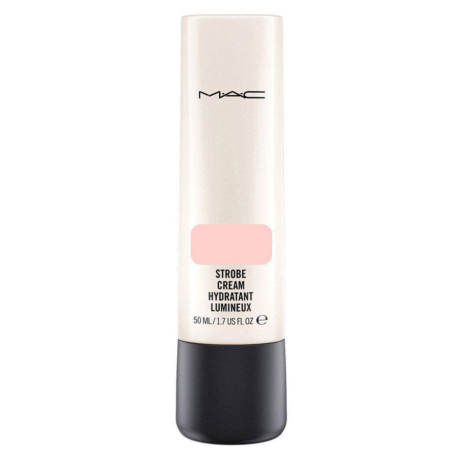 MAC Strobe Cream Pinklite 50ml
