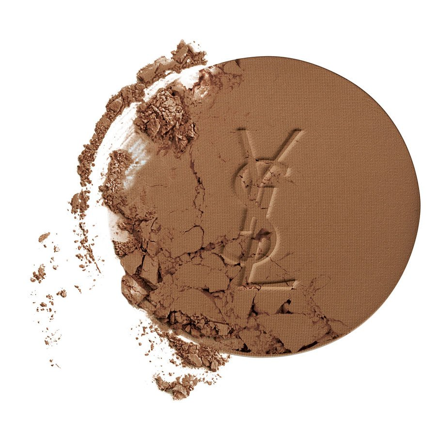 Yves Saint Laurent All Hours Face Event All Hours Powder B80 8,5g