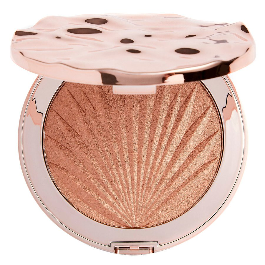 Revolution Beauty Revolution Glow Splendour Highlighter Lit From Within 13g