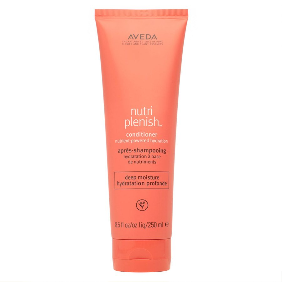 Aveda Nutri-Plenish Conditioner Deep Moisture 250ml