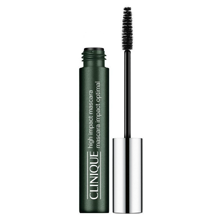 Clinique High Impact™ Mascara Black 7g