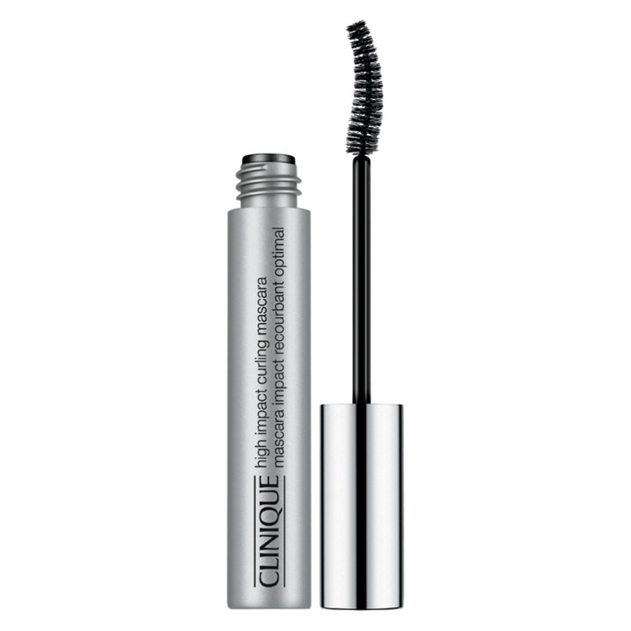 Clinique High Impact Curling Mascara Black 8ml