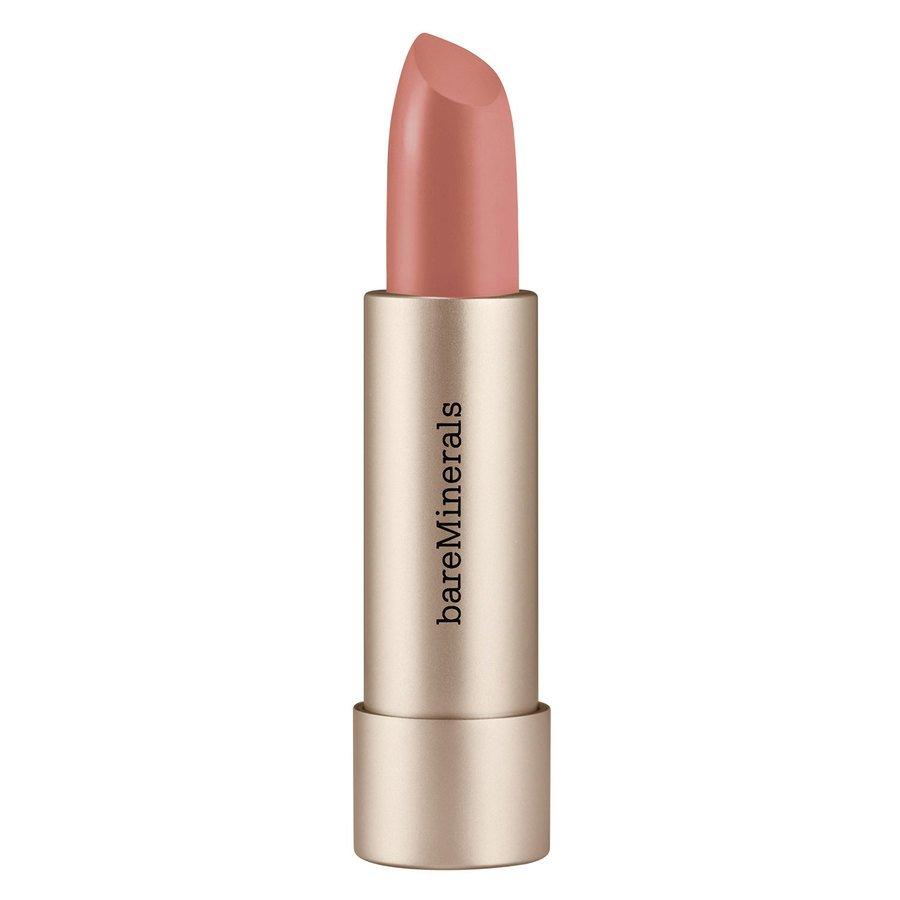 BareMinerals Mineralist Hydra-Smoothing Lipstick Insight 3,6g