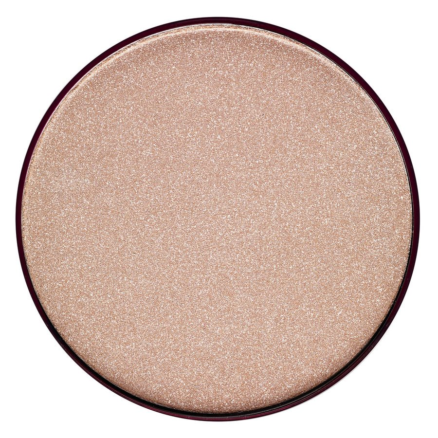 Artdeco Highlighter Powder Compact Refill 9g