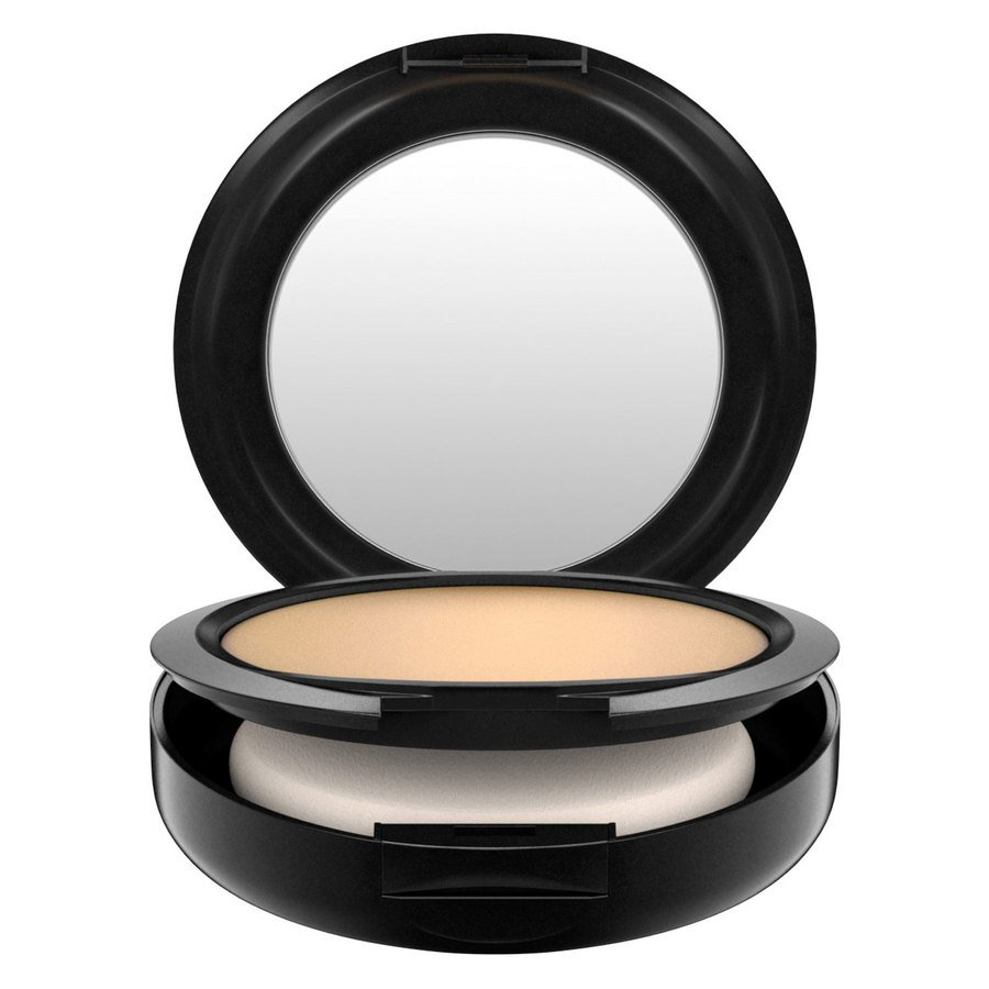 MAC Studio Fix Powder Plus Foundation Nc30 15g