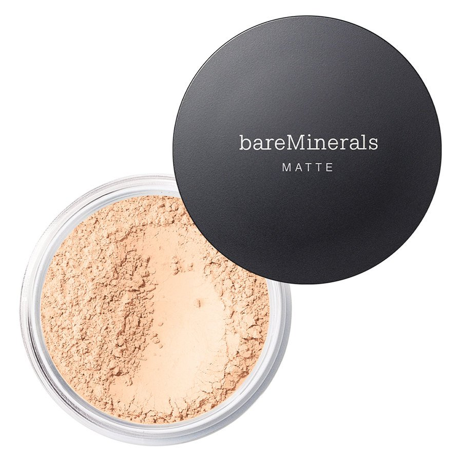 BareMinerals Matte Foundation SPF15 Fair 01 6g
