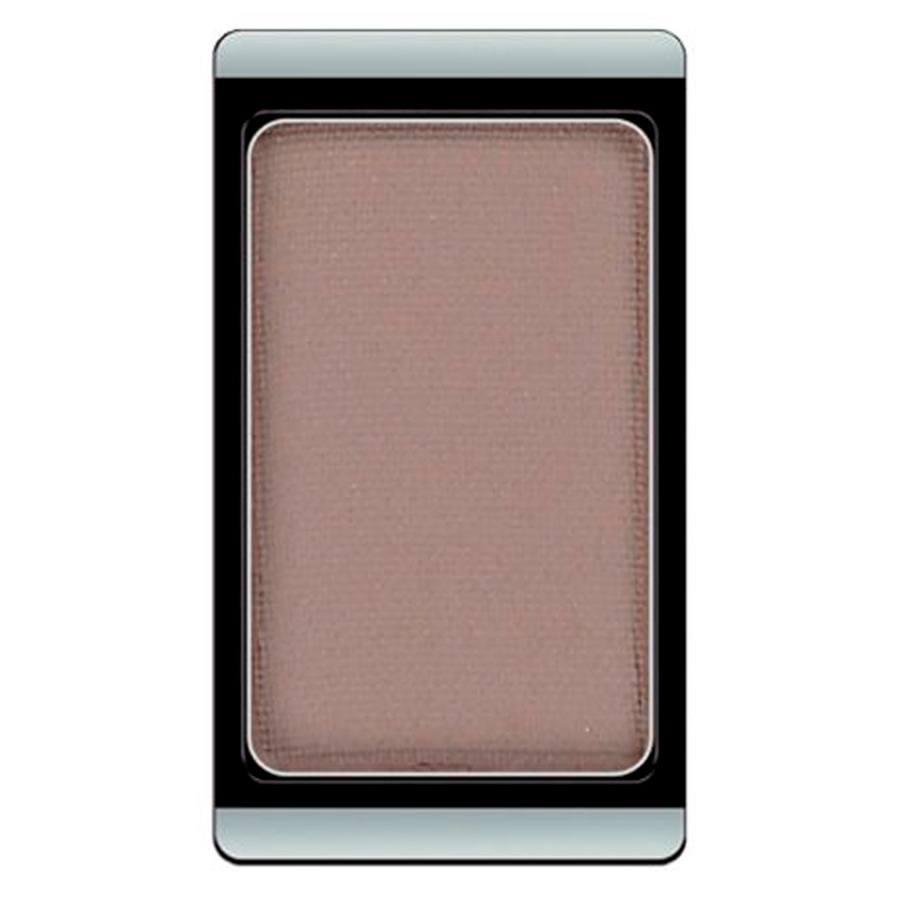 Artdeco Eyeshadow #520 Matt light grey mocha 0,8g