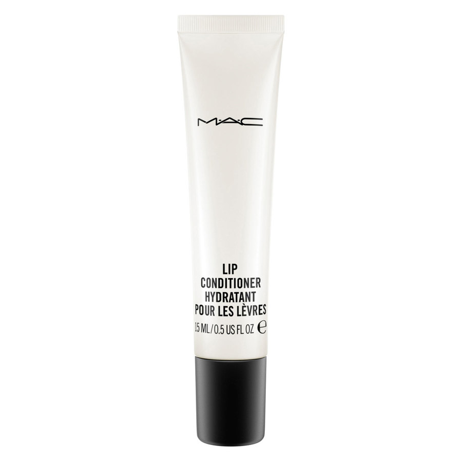 MAC Lip Conditioner 15g
