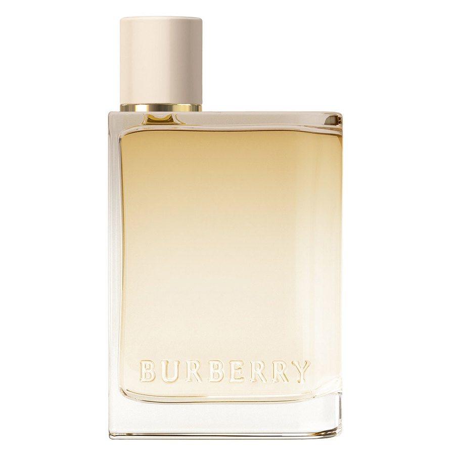 Burberry Her London Dream Eau De Parfum 50ml