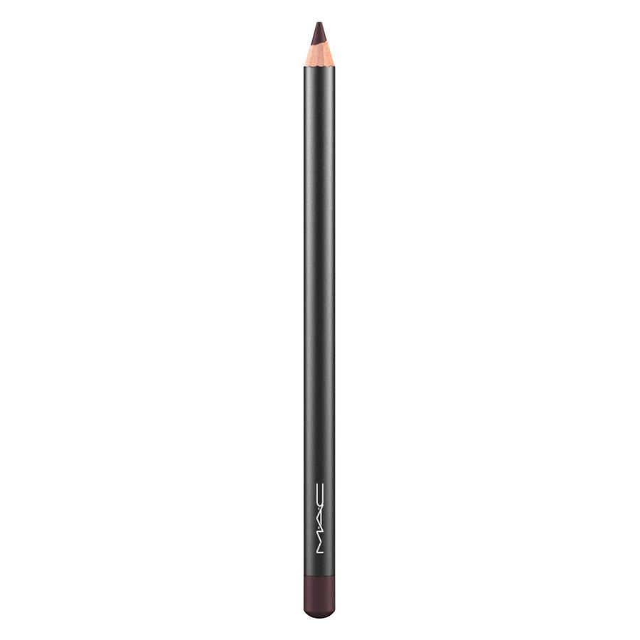 MAC Lip Pencil Nightmoth 1,45g