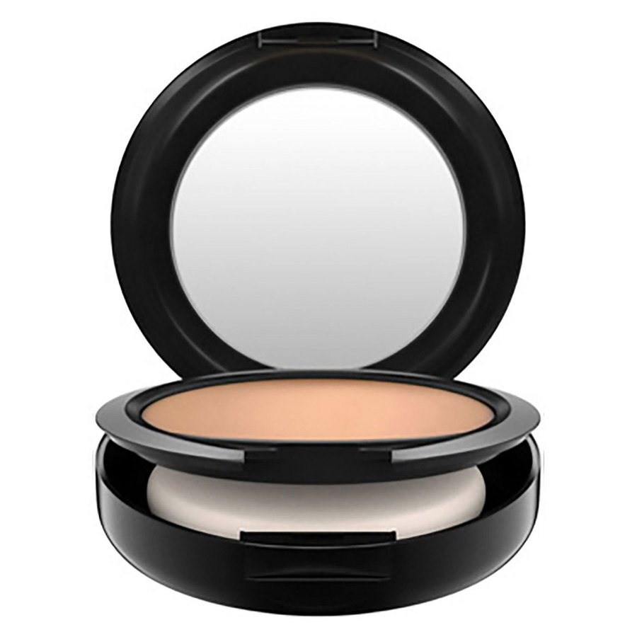 MAC Studio Fix Powder Plus Foundation Nw33 15g