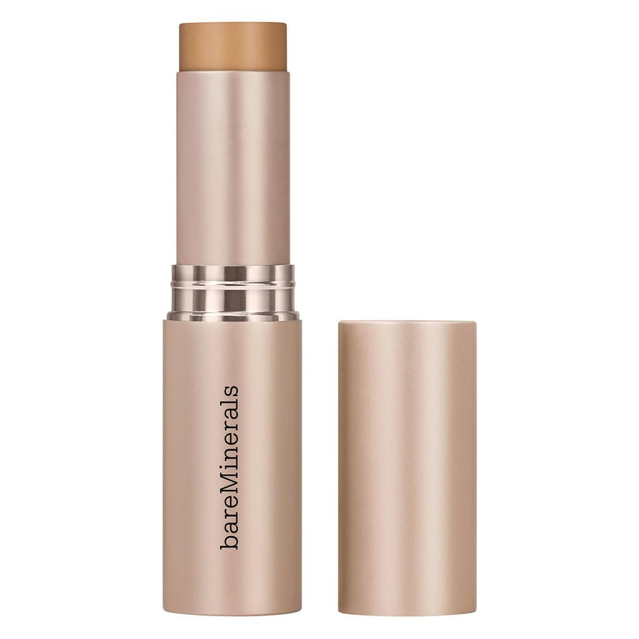 BareMinerals Complexion Rescue Hydrating Foundation Stick SPF25 Terra 8.5 10g