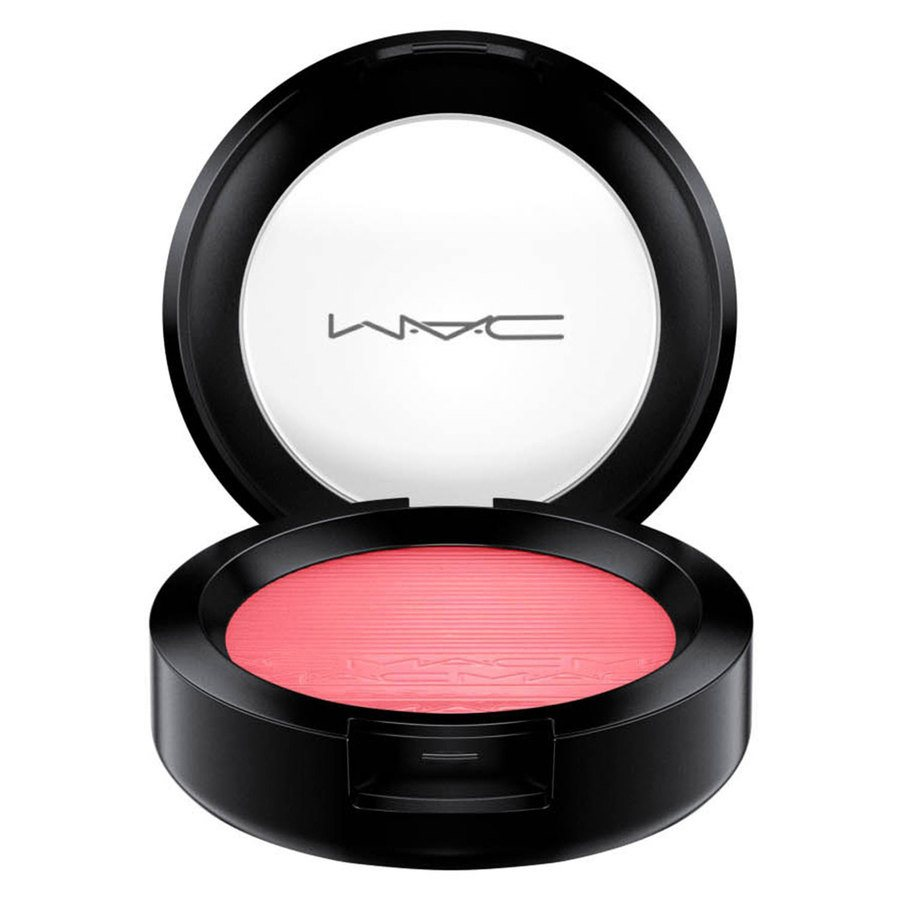 MAC Extra Dimension Blush Sweets For My Sweet 6,5g
