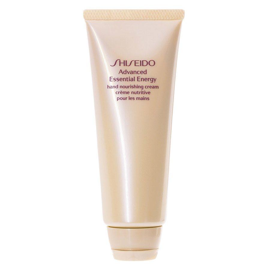 Shiseido Hand Nourishing Cream 100ml