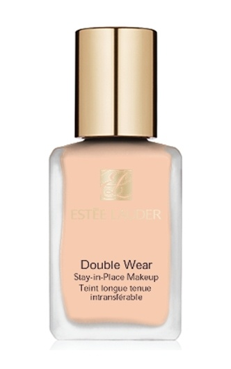Estée Lauder Double Wear Stay-In-Place Makeup #1N2 Ecru 30ml