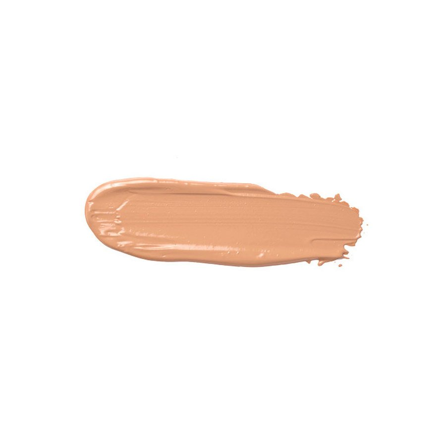 L.A. Girl Cosmetics Pro.Matte Foundation Cafe 30ml