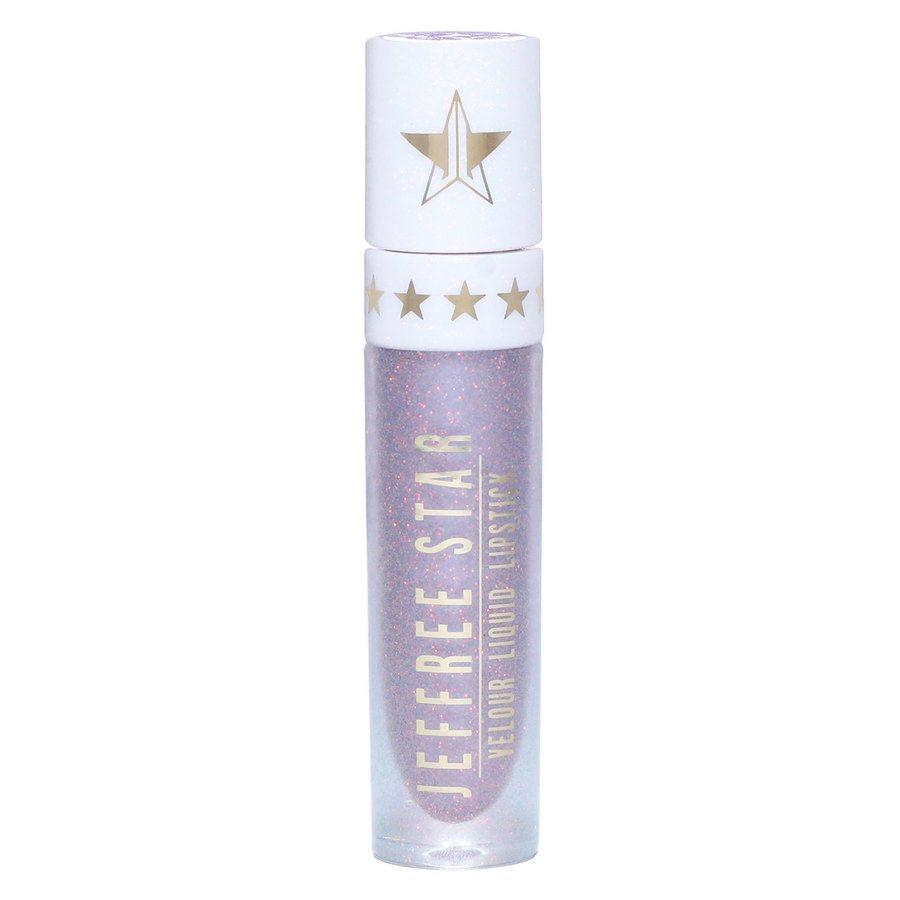 Jeffree Star Velour Liquid Lipstick Clout 5,6ml